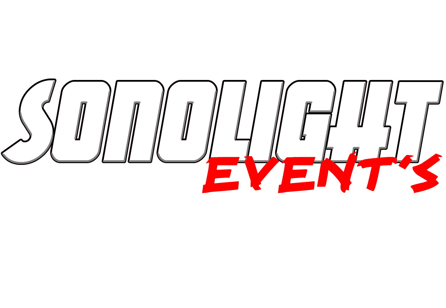 Sonolight Events